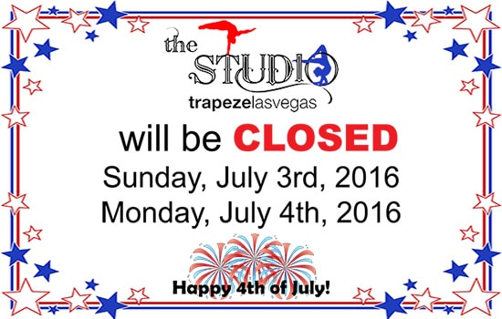 studio-closed-independence-day