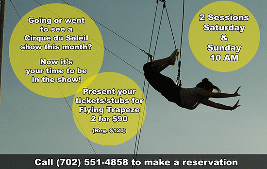 flying-trapeze-weekend-2